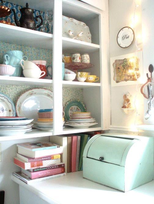 One life: find din indretnings stilart