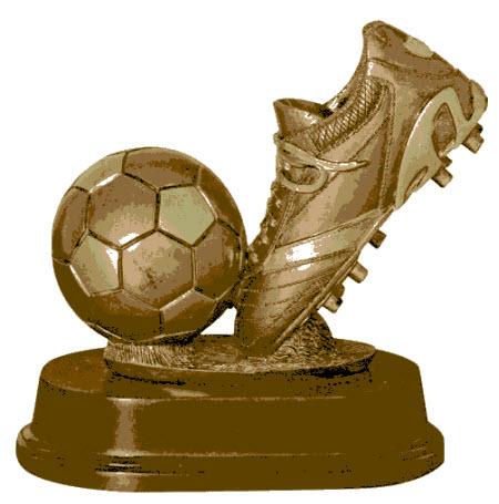 trofeo Pichichi