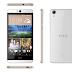 Kelebihan dan Kekurangan HTC Desire 826 Dual