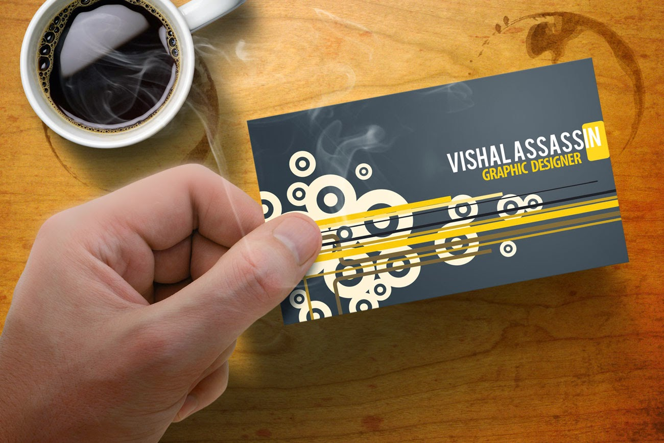 Vishal fiverr business card fiverr vishal store vishal fiverr business card colourmoves Choice Image