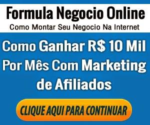 http://hotmart.net.br/show.html?a=A2255675I&ap=f421