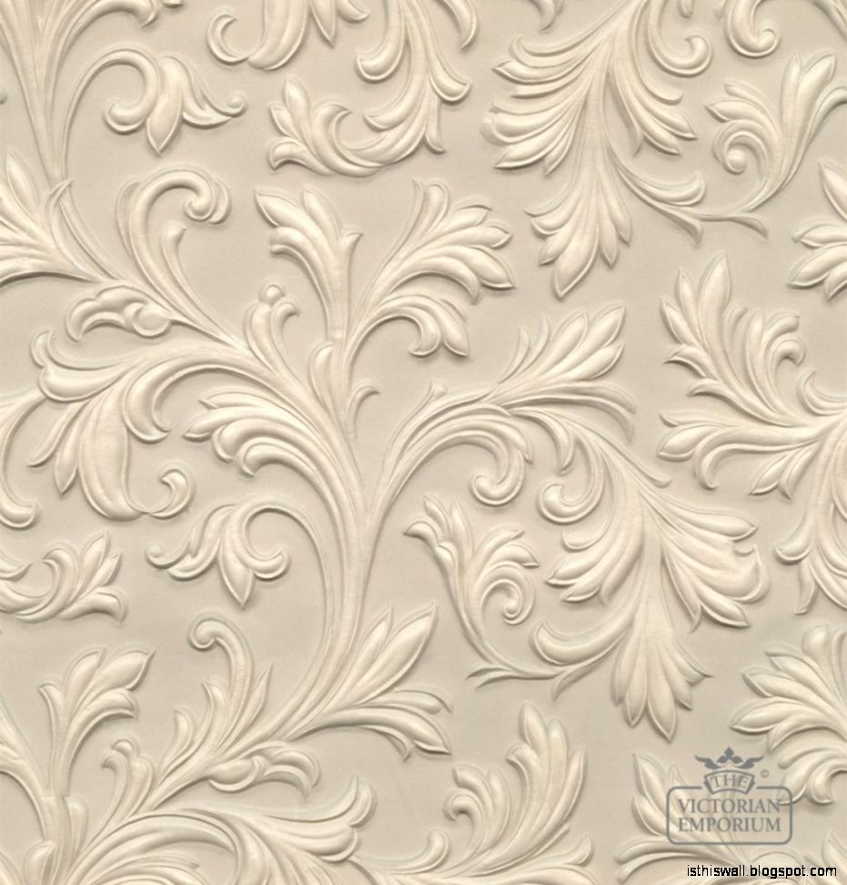 Embossed wallpaper this wallpapers for Embossed wallpaper
