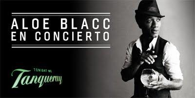 Sorteamos una entrada doble para su concierto en Madrid
