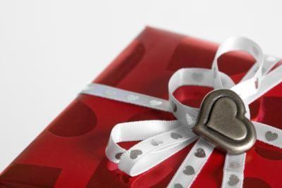 Valentines Day Gift Ideas For Boyfriends