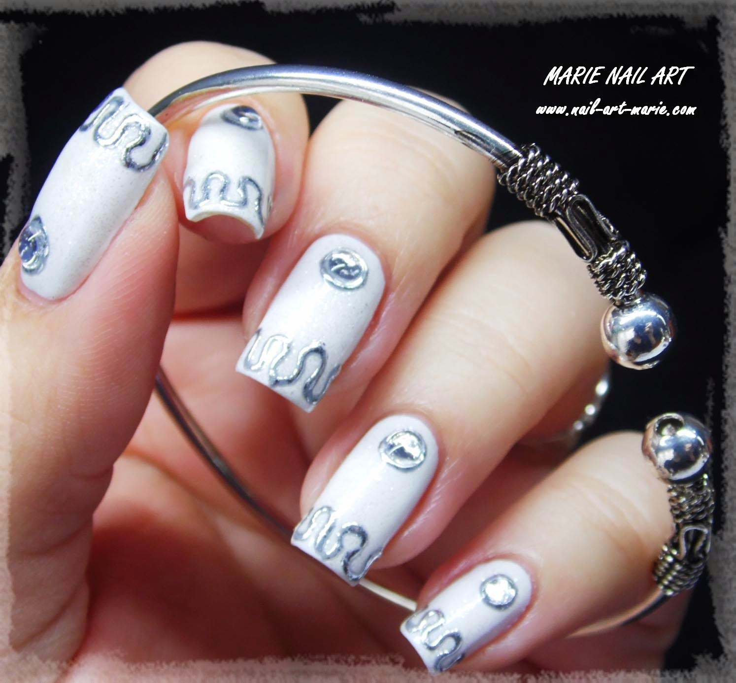 nail art bijoux1