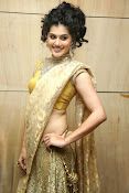 Taapsee Pannu Photos Tapsee latest stills-thumbnail-81