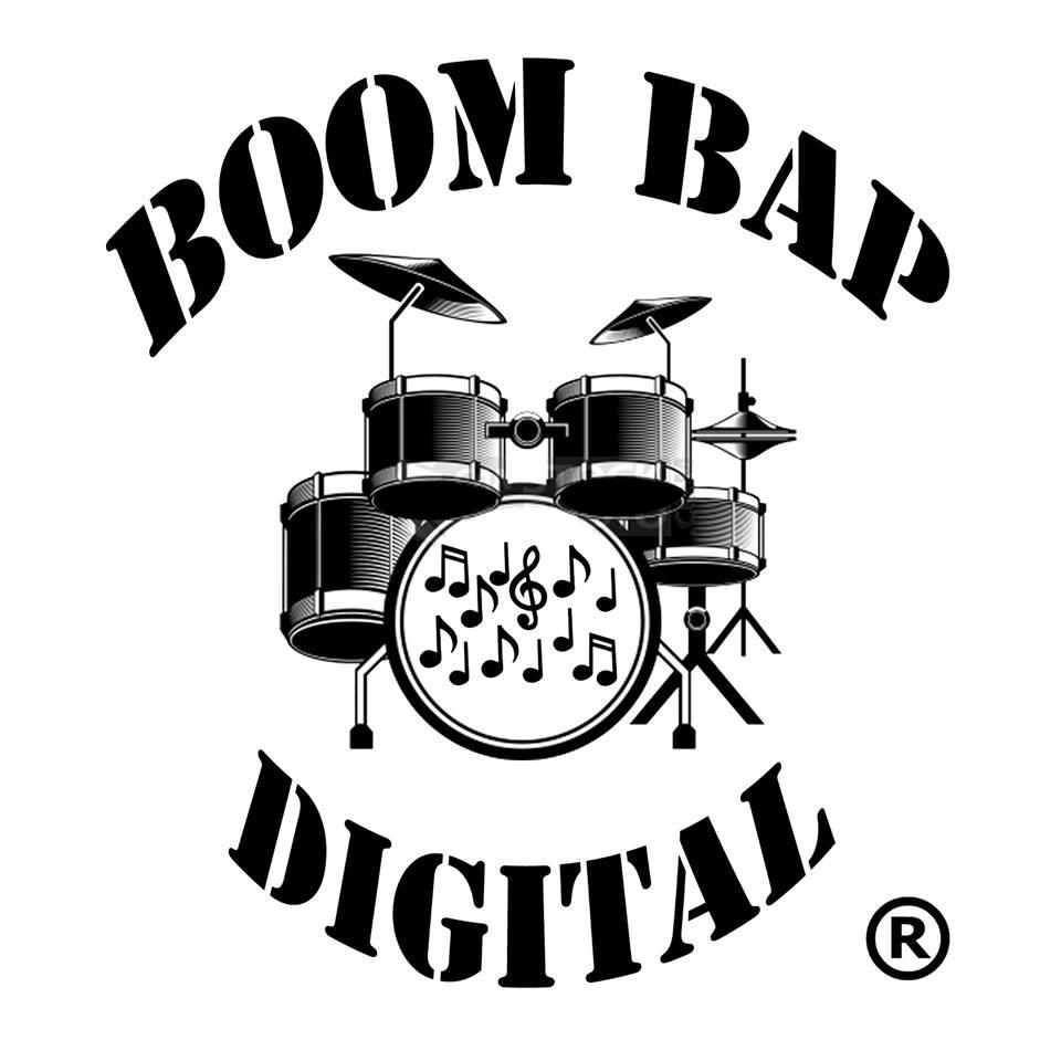 boom bap digital by jae supreme solo vibes music. Black Bedroom Furniture Sets. Home Design Ideas