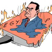 Constituição democrática sem direito a manifestações