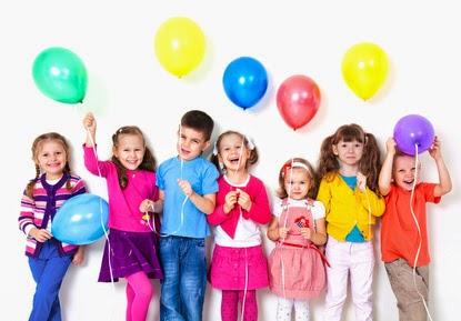 El juego en la terapia Infantil