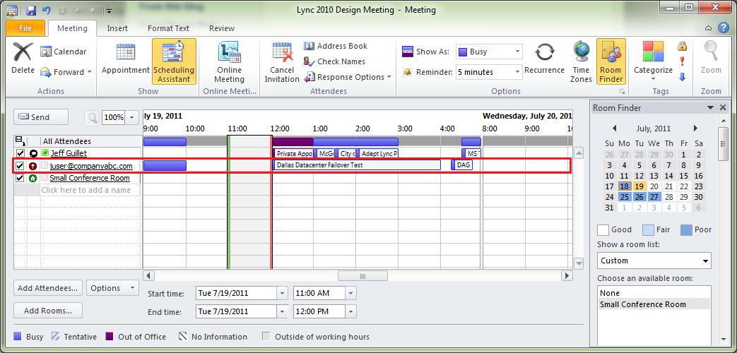Directx 10 for windows xp sp2