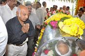 Celebs Pay Homage to Rama Naidu-thumbnail-35