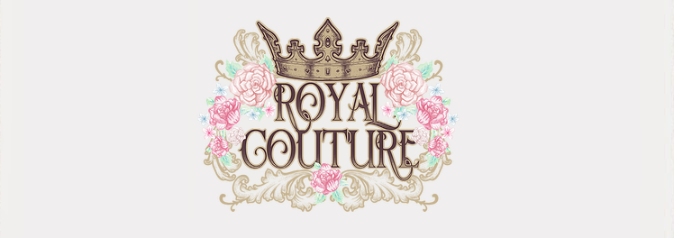 Royal Couture