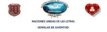 Certamen Intercolegial Internacional LATIDOS LITERARIOS