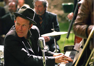 tom waits picture