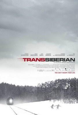 Tanssiberian - Crítica