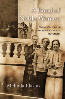 A Band of Noble Women