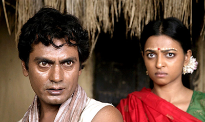 Manjhi 2015 Hindi Movie Full HD Free Download