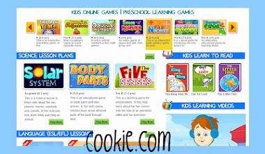 Cookie.com