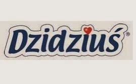 http://www.pollena.com.pl/dzidzius.html