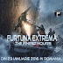 CNS-Film: Furtuna Extrema (The Finest Hours) (Trailer 2016)