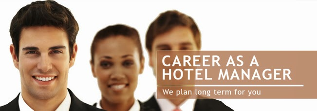 Hotel Management Courses In Canada Fees