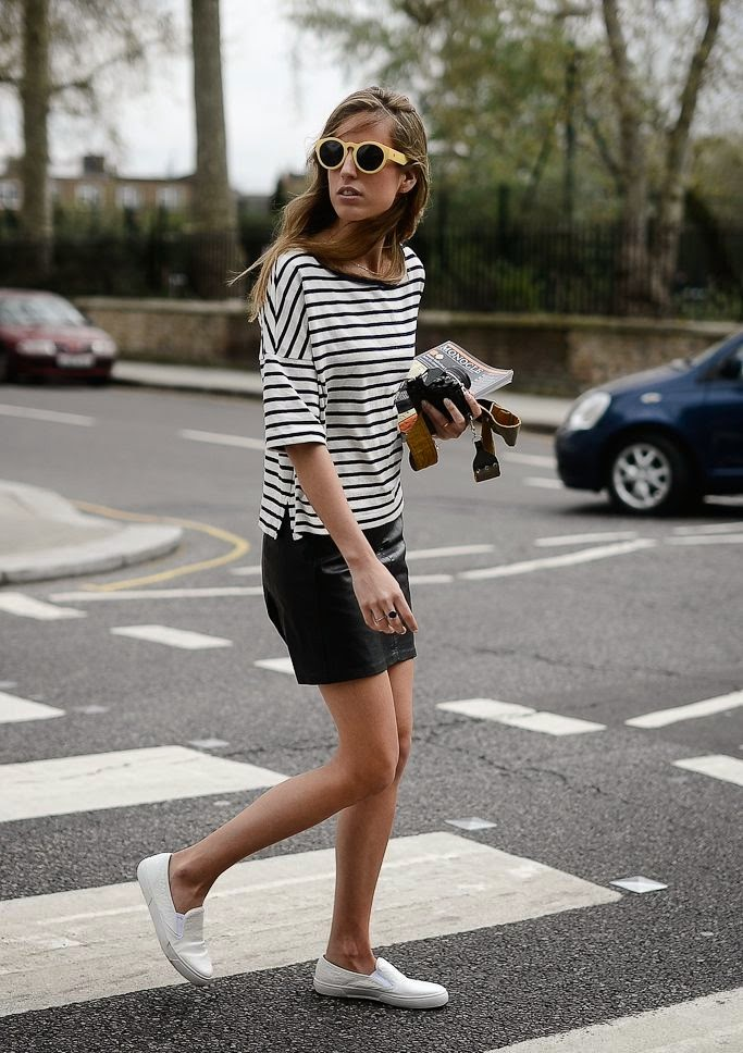 leather_skirt_street_style_stripes