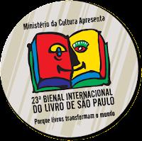 http://www.bienaldolivrosp.com.br/