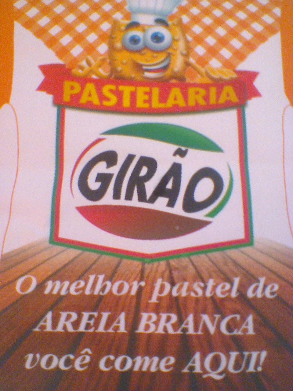 PASTELARIA GIRÃO