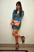 Parinidhi glamorous photos-thumbnail-15