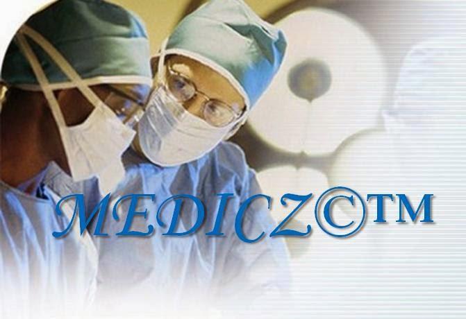 Medicz©™
