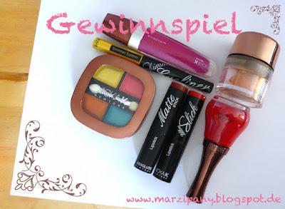 http://marzipany.blogspot.de/2015/05/zur-feier-des-tages-gewinnspiel.html