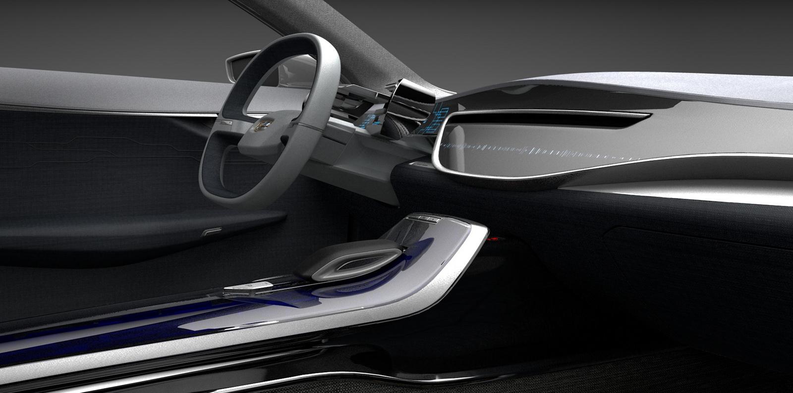2015 - [Chine] Salon Auto de Shanghai - Page 2 2015-Geely-Emgrand-Concept-03