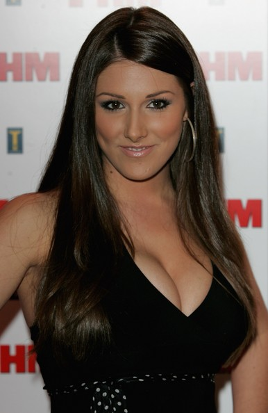 Tim tebow lucy pinder