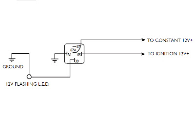 t9 light wiring diagram t9 get free image about wiring diagram