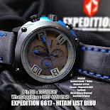 Expedition 6617 Ori