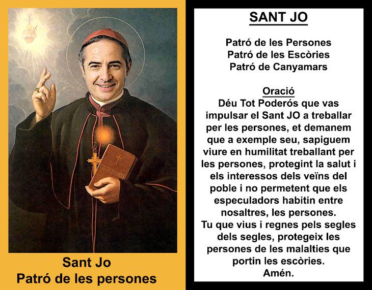 Comentaris al blog de Josep Jo