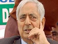 JK-CM-Mufti-Sayeed