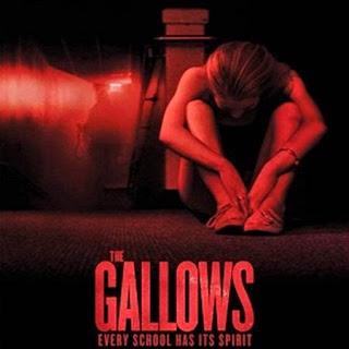 Nonton Streaming Full Film The Gallows (2015), Serta Sinopsis dan Soundtrack Lagu Movie-nya
