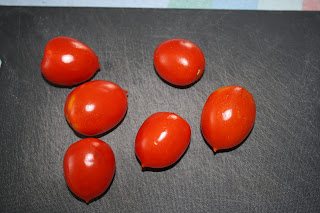 ricetta salsiccia pomodori