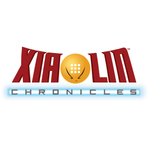 http://www.ani-toons.com/2014/07/xiaolin-chronicles-serie-espanol-latino.html