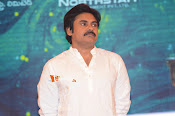 Pawankalyan at Gopala Gopala Audio Launch-thumbnail-11