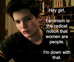 Fem Soc Hey girl Memes!