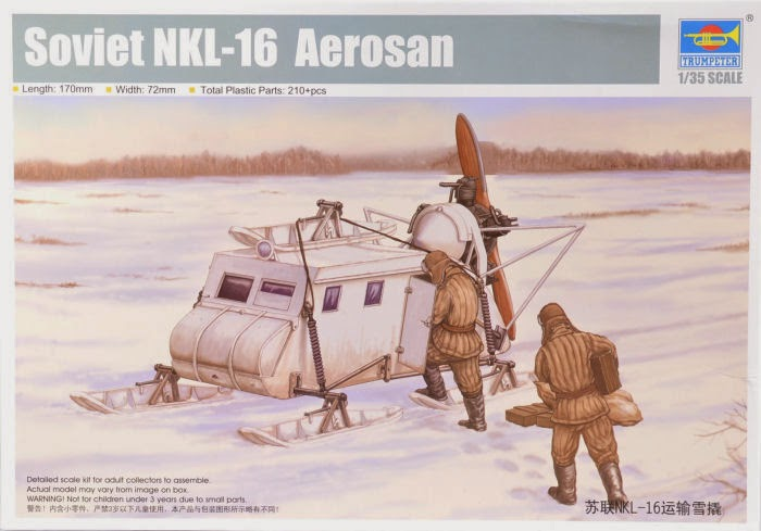 http://www.alwayshobbies.com/plastic-models/military-/trumpeter-soviet-nkl$916-aerosan-plastic-model-kit