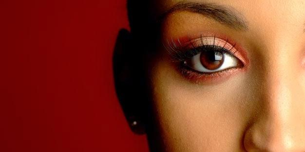 Mata Katarak | Pengobatan Katarak