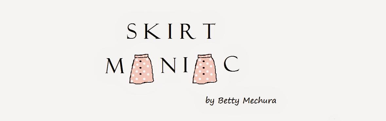 Skirt Maniac