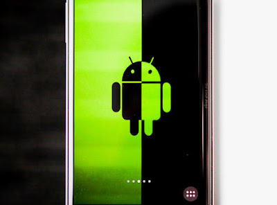 Emergency-Number Hack Bypasses Android Lock Screens