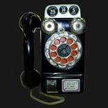 Téléphone jouet