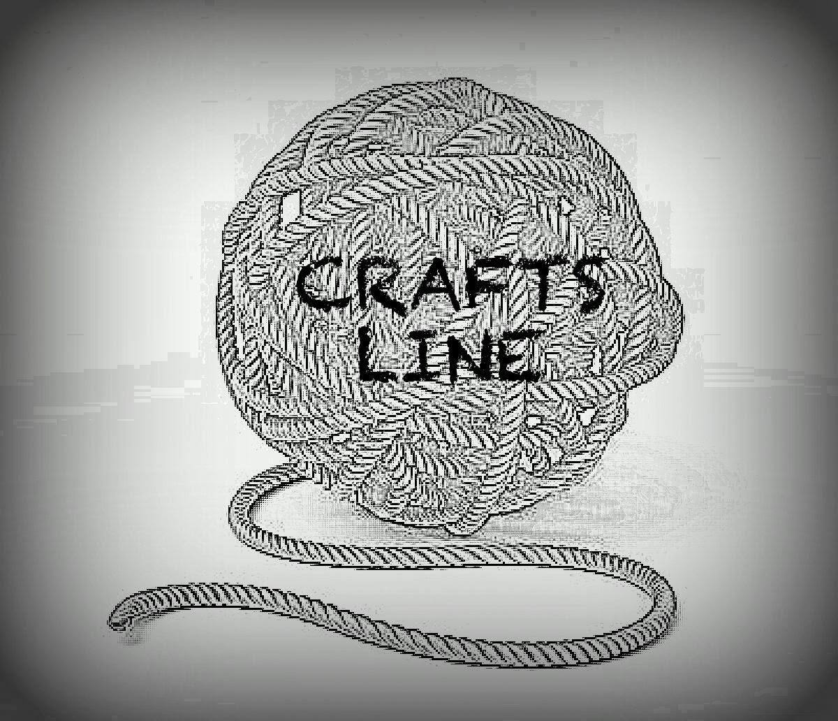 CraftsLine