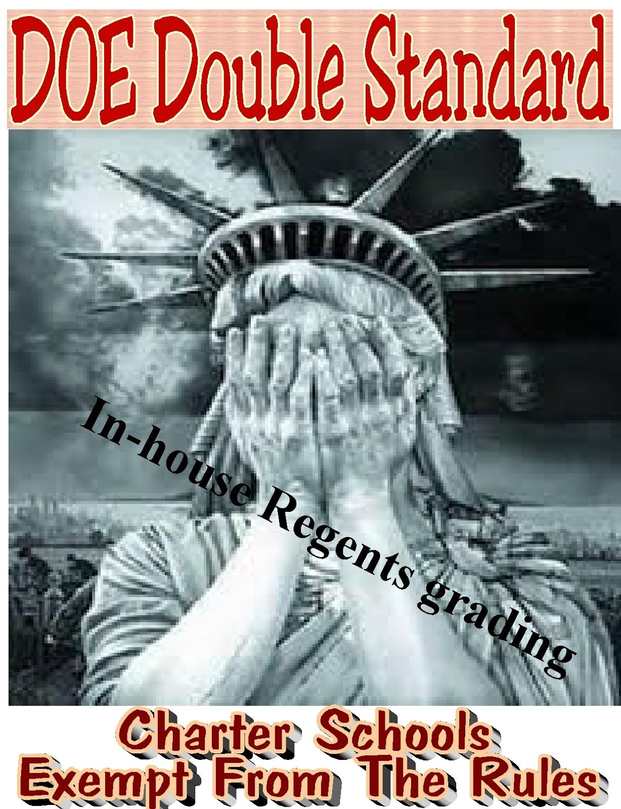june 2010 global regents dbq essay 38 rows regents essay topics below you will find a listing of the last nys.