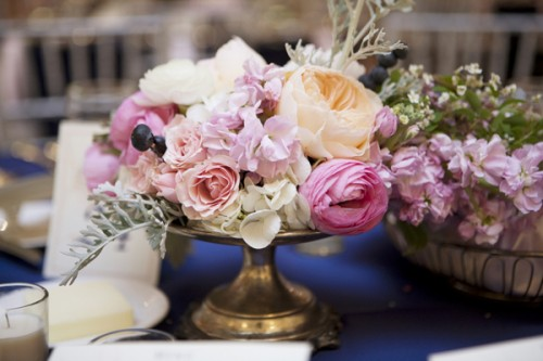 Peony Wedding Centerpieces Unique Wedding Ideas And Collections